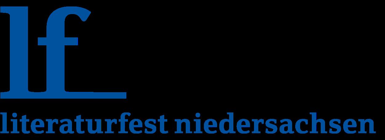 Literaturfest